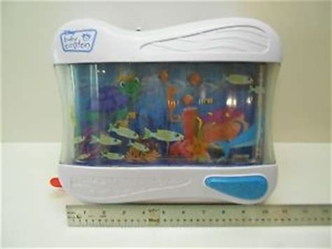 crib aquarium baby einstein disney baby einstein soother aquarium musical crib