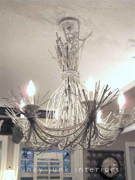 diy chandelier lights diy chandeliers that will light up your day