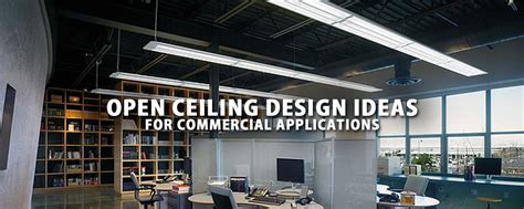 commercial ceiling lighting commercial office lighting lilianduval