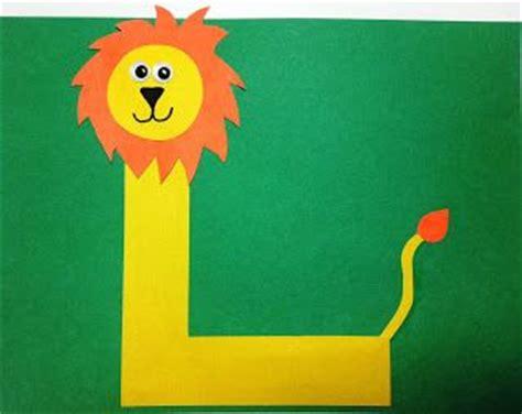 best craft books for best 25 letter l crafts ideas on letter l l