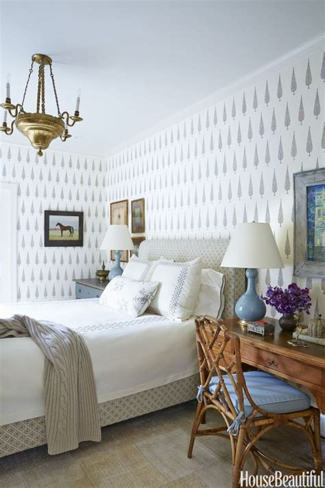 bedroom room ideas beautiful bedroom wallpaper ideas the inspired room