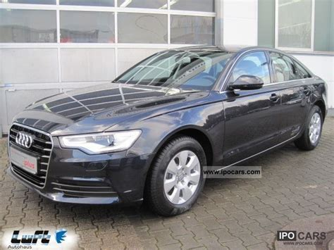 automobile air conditioning service 2012 audi a6 head up display 2012 audi a6 saloon 2 0 tfsi car photo and specs