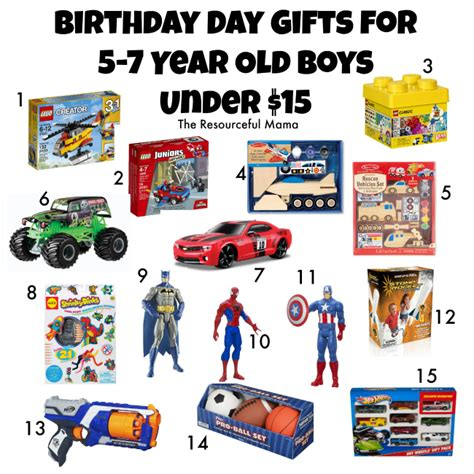 gifts for 15 year boy gifts for 15 year boy learntoride co