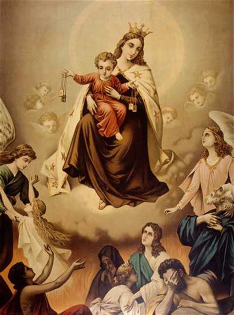 angelus paint chile los gavirias de sopetr 225 n la virgen