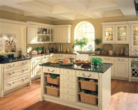 country kitchen designs with islands bloombety cheap kitchen islands country design getting affordable cheap kitchen islands design
