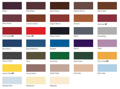paint colors dulux dulux trade opaque custom mixed colours