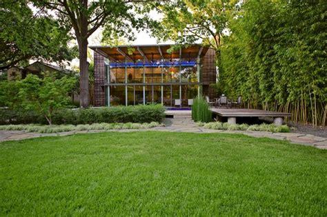 backyard decorating ideas home garden design ideas furniture home decor interior modern
