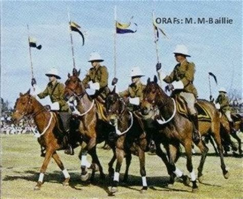 158 best images about rhodesia on