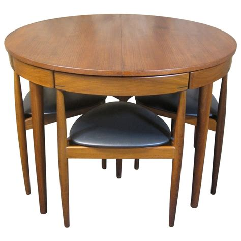 mid century dining tables mid century dining tables