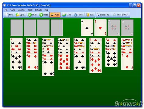 card downloads royal solitaire free card apk