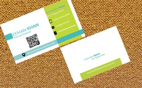 card ideas free freebie business card designs free psd business card