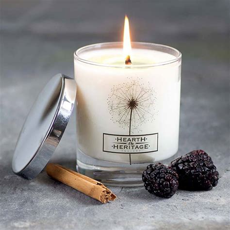 scent candles image gallery scented candles