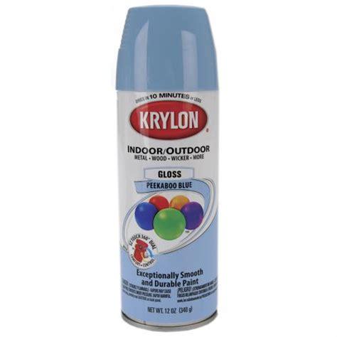 spray paint krylon pkaboo paint spray krylon scribbleshop