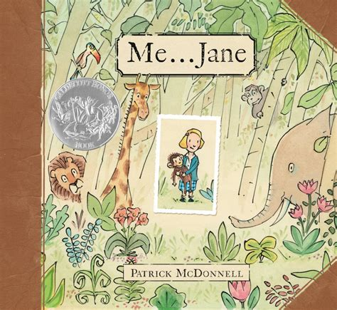 picture me book me children s book review mcdonnell