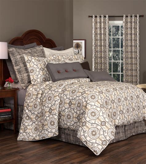 comforter sets with curtains comforter set bedding curtain valance the curtain shop