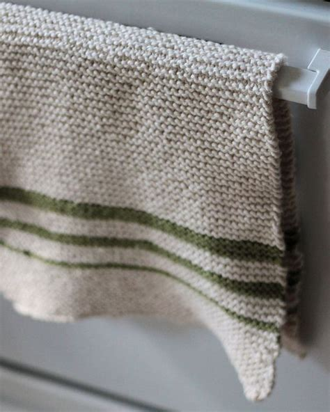 knit towel pattern 17 best images about handmade dish towels on