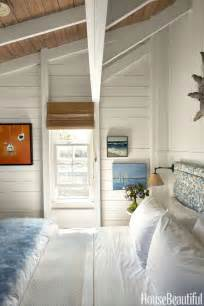 stylish bedroom designs stylish bedroom decorating ideas design pictures of house