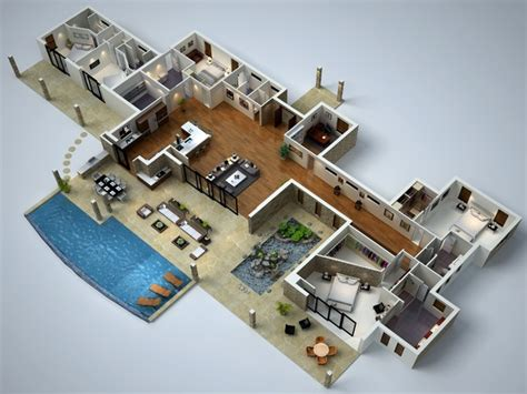 house planss home design 93 enchanting modern house floor planss