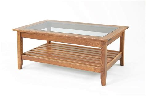 glass top coffee table table tops seagrove glass