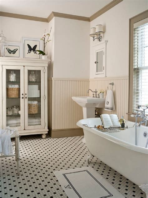 small traditional bathroom ideas 25 great ideas and pictures of traditional bathroom wall tiles