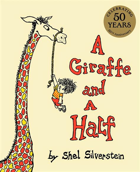 the readathon book reviews shel silverstein