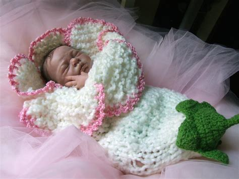 knit baby cocoon 35 adorable crochet and knitted baby cocoon patterns