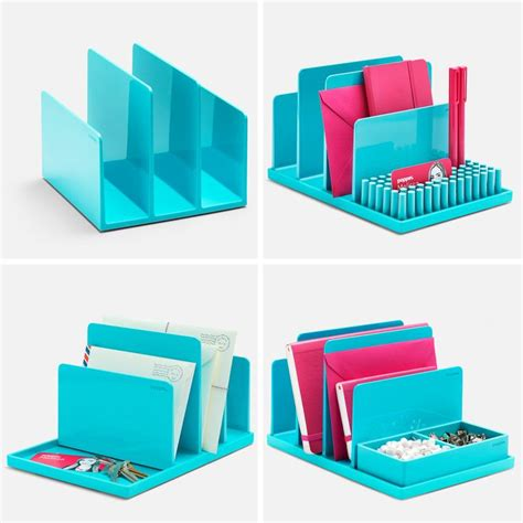 s desk accessories 1000 ideas about cool desk accessories on