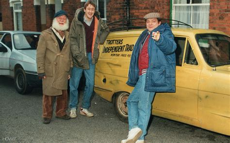 only fools and horses trees only fools and horses classic tv comedy