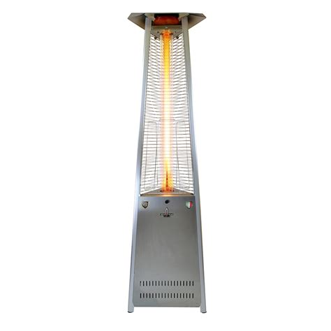 commercial electric patio heaters commercial electric patio heaters solaria electric