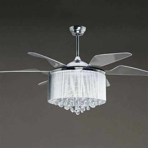silver ceiling fan as 25 melhores ideias de silver ceiling fan no
