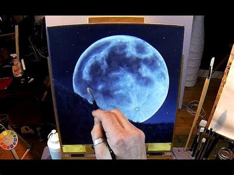 acrylic painting mystical moons planet acrylic painting mystical moons planet cacfantas
