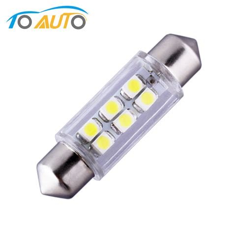 review led light bulbs 6 volt bulbs reviews shopping 6 volt bulbs