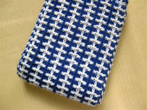 2 color knit scarf pattern verdigris knits superbowl scarf pattern
