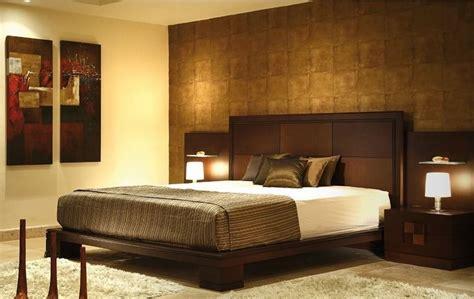 interior design bedroom modern modern bedroom interior designs bedroom designs