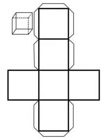 how to make a cube out of card how to make a cube out of cardboard 7 steps onehowto