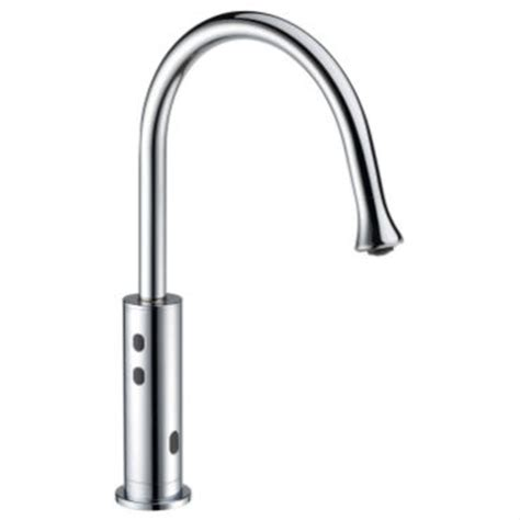 reviews of kitchen faucets best touchless kitchen faucet guide and reviews