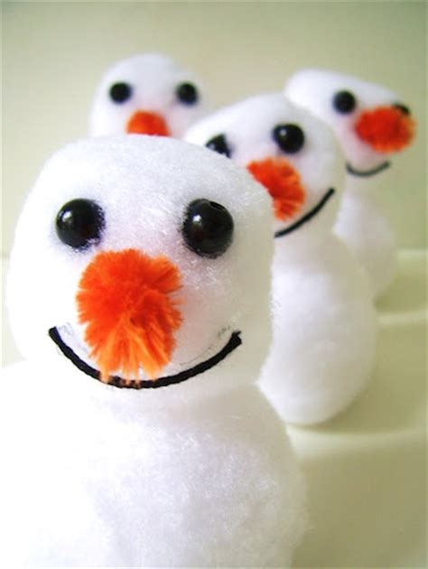 easy snowman crafts for easy snowman craft for things to make and do