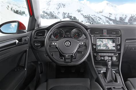 vw golf 7 4motion 2013 la transmission 4x4 en d 233 tails