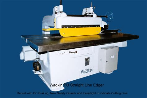 second woodworking equipment 100 second woodworking machinery for sale uk