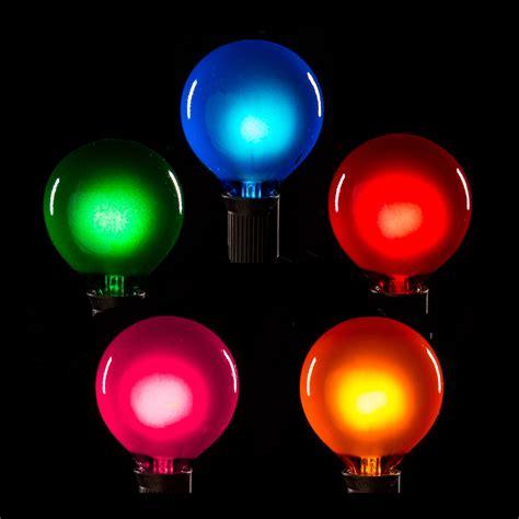 50 string lights hometownevolutioninc 50 light globe string lights wayfair ca