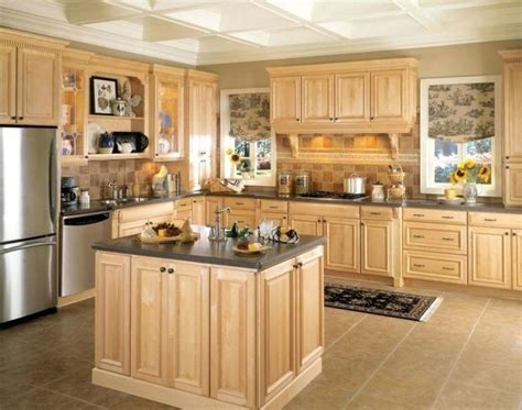 price on kitchen cabinets best price on kitchen cabinets best value kitchen