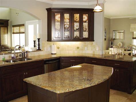 rona kitchen cabinets kitchen cabinets rona mf cabinets