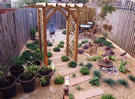 seaside garden design in eastbourne chris o donoghue