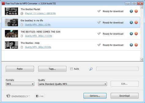 mp3 converter 8 best to mp3 converters tweak your biz