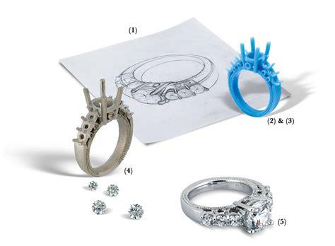 make custom jewelry custom engagement rings chill lancaster york