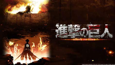 crunchyroll attack on titan crunchyroll forum attack on titan hiatus