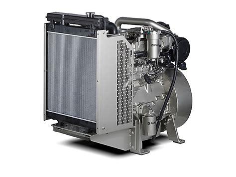 Cumpar Motoare Electrice by De Vanzare Motor Hatz 2g30 Piese Pentru Motoare Hatz