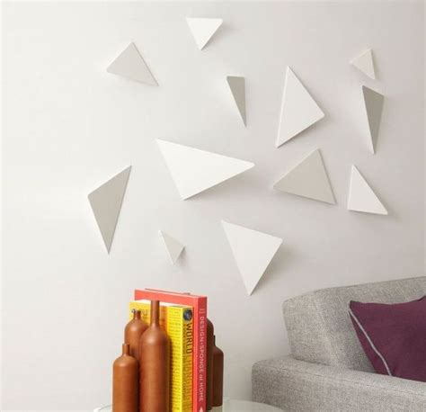 geometric wall decor geometric wall roselawnlutheran