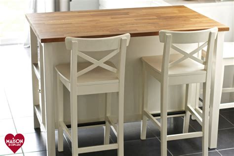 ikea kitchen island stools stenstorp ikea kitchen island review maison cupcake