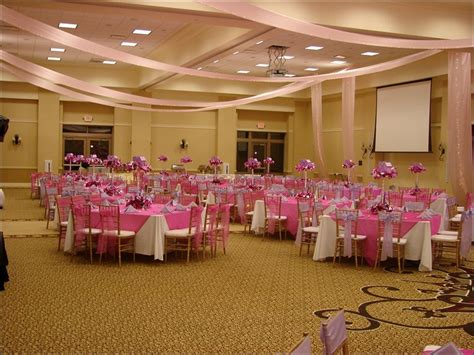 home sweet home decorations ideas of sweet 16 decorations the home decor ideas